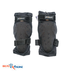 Защита коленей Prosurf Ps01 Knee Protector Xl
