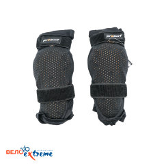 Защита локтей Prosurf Ps02 Elbow Protector M