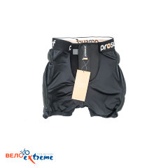 Защитные шорты Prosurf Ps05 Protection Short S