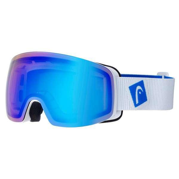 Купить glasses по низкой цене в омск запасные части mavic pro по низкой цене